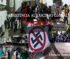 Blog de Horacio