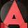 El Blog de Horacio Logo