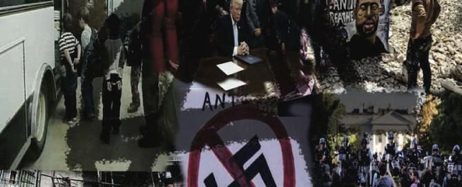 Tapa libro anarquismo hoy